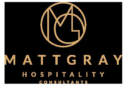 footer-logo-Mattgray-1