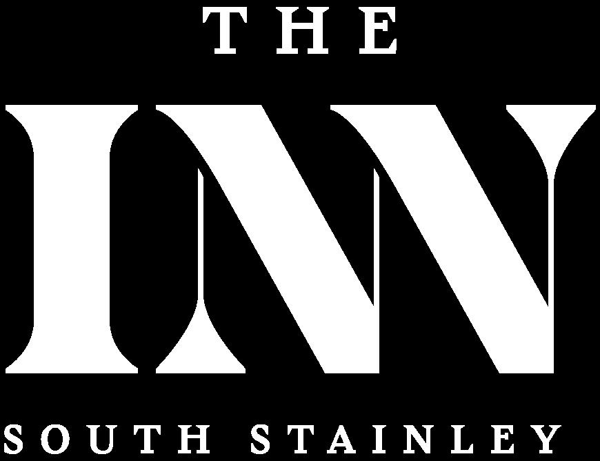 homepage-logo-large-1