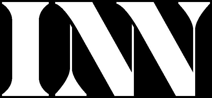 homepage-logo-small-1