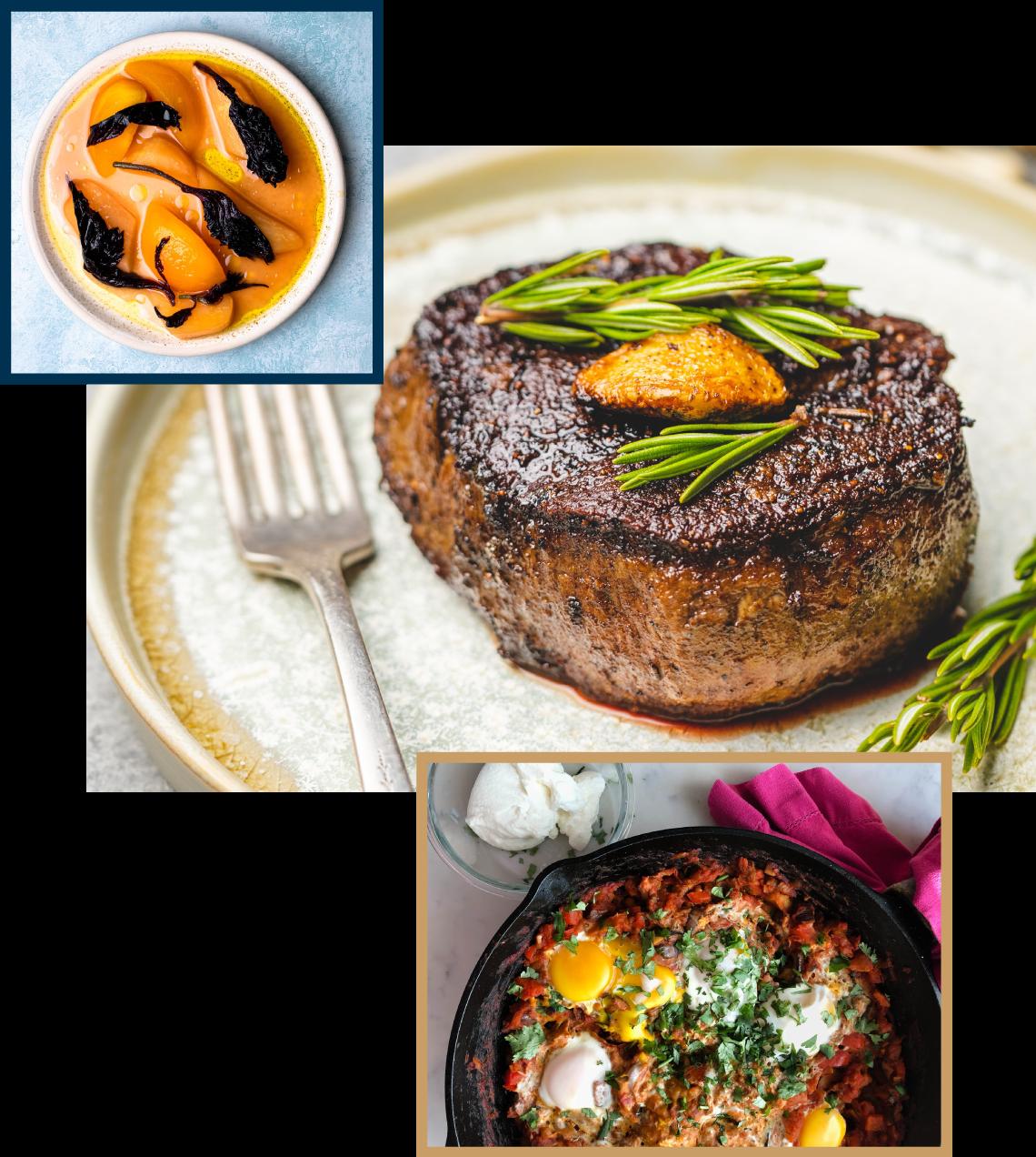 homepage-restaurant-image