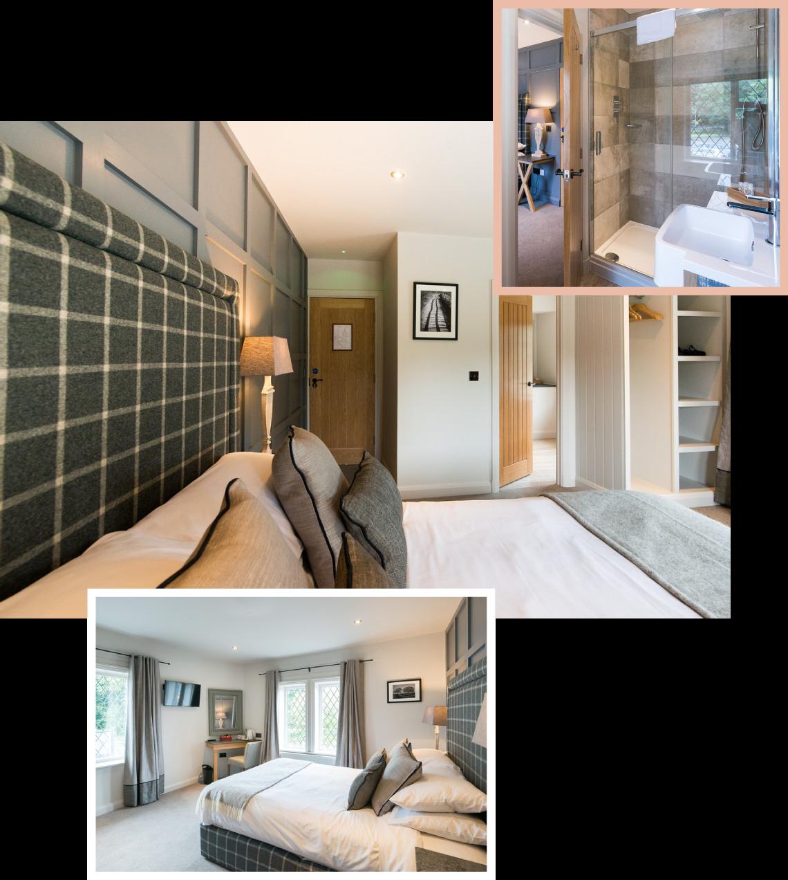 homepage-rooms-image