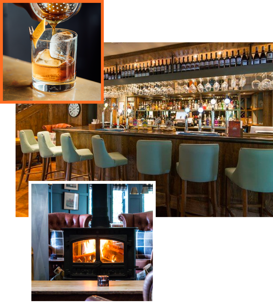 homepage-bar-area-image