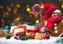 Epoch-Fitness-Pilates-Festive-Christmas-Fitness
