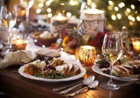 christmas-dinner-london_06112019103356